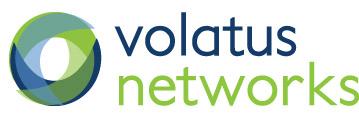 Volatus Networks Home